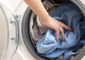 Ремонт стиральных машин Самсунг / Samsung - 2
