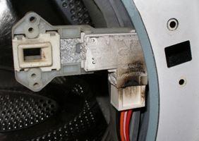 Ремонт стиральных машин Аристон / Ariston - 2
