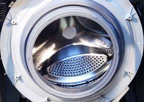 Ремонт стиральных машин Электролюкс / Electrolux - 2