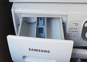 Не включается стиральная машина — как обнаружить и устранить неполадки - 3