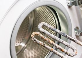 Ремонт стиральных машин БОШ / BOSCH - 2