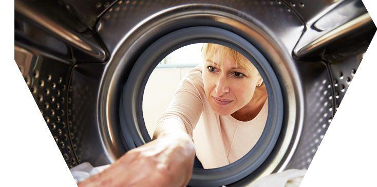 Не крутит барабан в стиральной машине: основные типы неисправностей и как с ними бороться