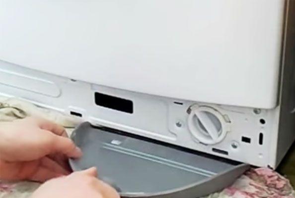 Не крутит барабан в стиральной машине: основные типы неисправностей и как с ними бороться - 2