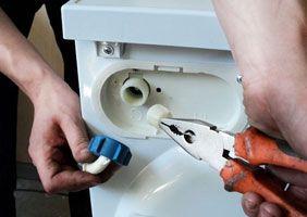 Ремонт стиральных машин Атлант - 2