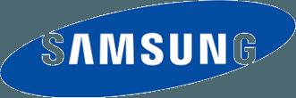 Ремонт стиральных машин Самсунг / Samsung